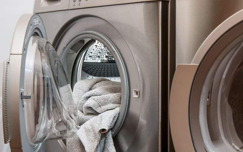 Cool Tips For Washing Your Clothes